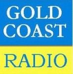 Gold Coast Radio logo