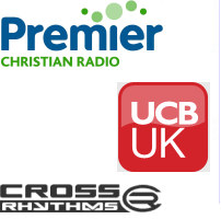 UK-based Christian and Gospel music radio stations