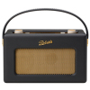 Roberts Revival iStream 2 retro-looking DAB digital & wi-fi radio with FM