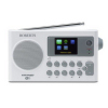 Roberts Stream 107 portable wifi internet radio