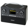 Roberts Stream 93i tabletop DAB digital & wi-fi internet radio