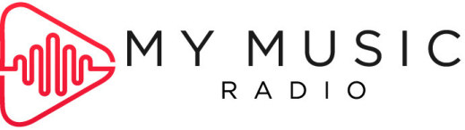 My Music Radio logo