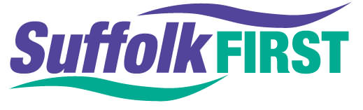 Suffolk First on DAB digital radio in the county
