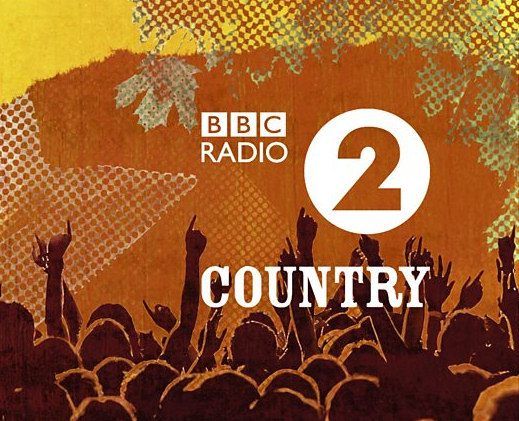 BBC Radio 2 Country returns on 9th March 2017