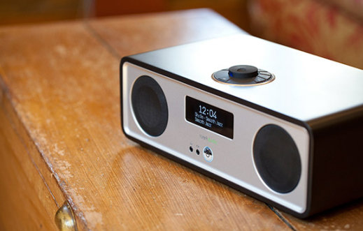 Ruark R2i firmware upgrade news and information