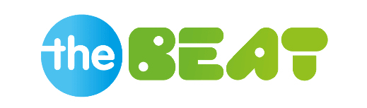 The Beat radio station launches to Herts, Beds and Bucks