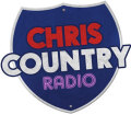 Chris Country Radio - London