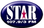 Star Radio in Stroud